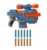 HASBRO NERF Elite 2.0 Phoenix CS 6