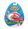 ALPHA SUPER WINGS Flip N Fly - Jett Kuju 6 cm