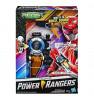 HASBRO POWER RANGERS BMR Beast X Morpher